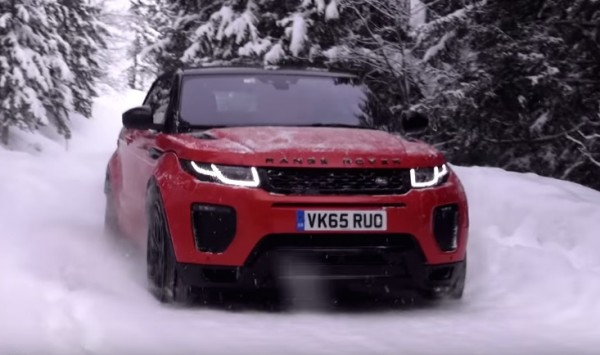 Evoque Convertible Tested-1