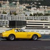 Ferrari 275 GTB-MC-1
