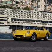 Ferrari 275 GTB-MC-11