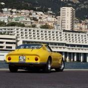Ferrari 275 GTB-MC-13