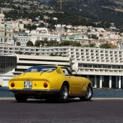 Ferrari 275 GTB-MC-14