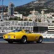 Ferrari 275 GTB-MC-15