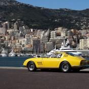 Ferrari 275 GTB-MC-16