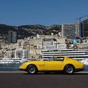 Ferrari 275 GTB-MC-17