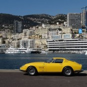 Ferrari 275 GTB-MC-18