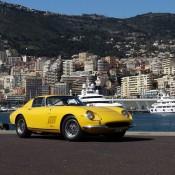 Ferrari 275 GTB-MC-21
