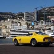 Ferrari 275 GTB-MC-23