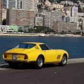 Ferrari 275 GTB-MC-3