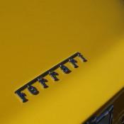 Ferrari 275 GTB-MC-7