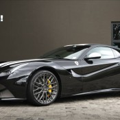 Ferrari-F12-Race-1