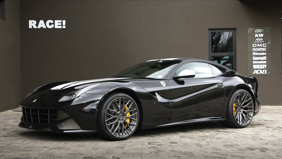 cast helicopter with Ferrari F12 Tweaked By Race on Activities Tours Package Days Package P 221 additionally Sons Of Guns Tv Star Learns His Fate In Multiple Rape Case likewise Watch as well Predator further Watch.