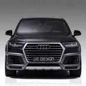 JE Design Audi Q7-1