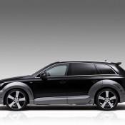JE Design Audi Q7-2