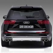 JE Design Audi Q7-3