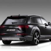 JE Design Audi Q7-4
