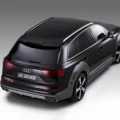 JE Design Audi Q7-5
