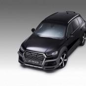 JE Design Audi Q7-6