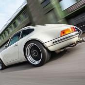 KAEGE Porsche 911 Restomod-10