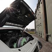 KAEGE Porsche 911 Restomod-2
