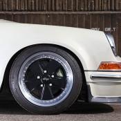KAEGE Porsche 911 Restomod-4