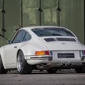 KAEGE Porsche 911 Restomod-6