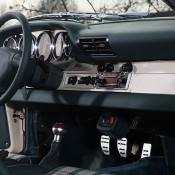 KAEGE Porsche 911 Restomod-8