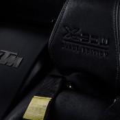 KTM X-Bow GT Black Edition-2