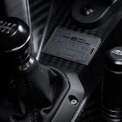 KTM X-Bow GT Black Edition-3