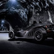 KTM X-Bow GT Black Edition-4
