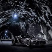 KTM X-Bow GT Black Edition-5