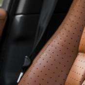 Kahn Design Range Rover RS-6