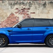 Kahn Range Rover Sport RS-pace-2