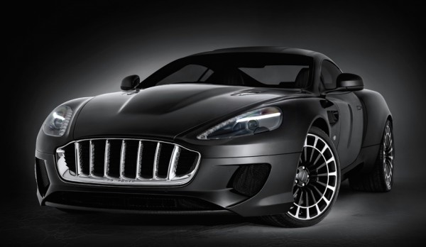 Kahn Vengeance-official-0