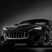 Kahn Vengeance-official-7