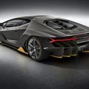Lamborghini Centenario Official-2
