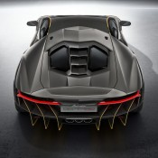 Lamborghini Centenario Official-5