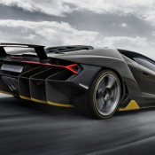 Lamborghini Centenario Official-6