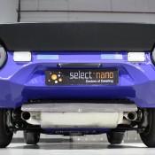 Lancia Startos Stradale-11
