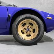 Lancia Startos Stradale-15