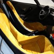Lancia Startos Stradale-17