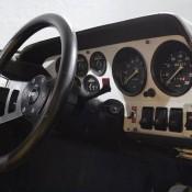 Lancia Startos Stradale-18