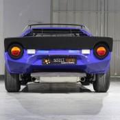 Lancia Startos Stradale-2