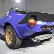 Lancia Startos Stradale-5