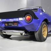 Lancia Startos Stradale-6