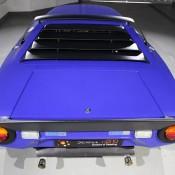 Lancia Startos Stradale-8