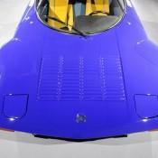 Lancia Startos Stradale-9