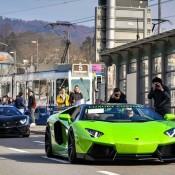 Luxury Customs Aventador-Hulk-4