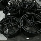 Luxury Customs Aventador-Hulk-5
