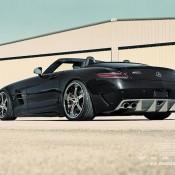 MEC Design SLS-20