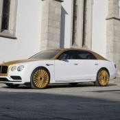 Mansory Bentley Flying Spur-3